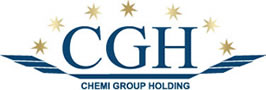 Chemi Group Holding